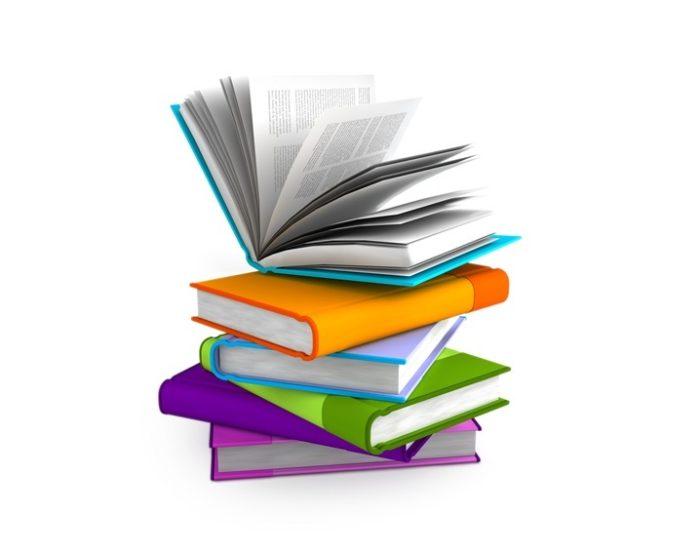 Collège<br>Remise des livres<br>