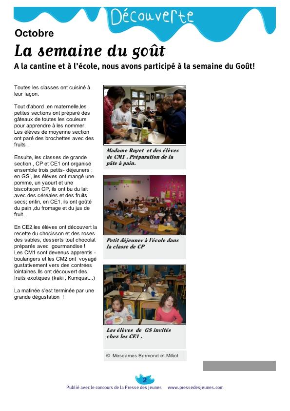 Le p'tit Minimois décembre 2015 page_2